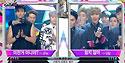 [�ں����� ��Ŀ����] ���ǿ�(2PM), �Ϻ��� �̵鿡�� �� �ϳ� �ƽ��� ��
