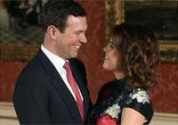 英 왕실 겹경사…유지니 공주도 <br>올 가을에 결혼
