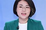 """""""文 자살해별일 아냐"""""""