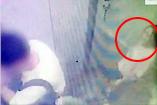 구하라 CCTV에선…