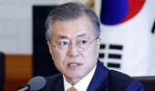 문 대통령, 평양공동선언·군사분야 합의서 비준