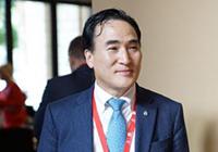 한국인 최초 '인터폴' 총재 탄생…<br>김종양 부총재 당선
