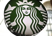 스타벅스, 커피 배달 시작<br>내년초 美2000개 매장 실시 계획