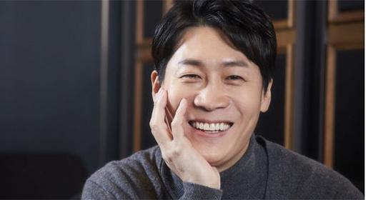 """""""두번째 대표작 '극한직업'이 되길"""""""