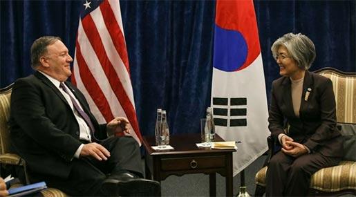 베트남 2차 북미 회담 준비 가속도