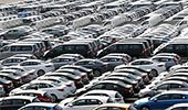 車할부금융 연체율 상승…자동차 내수부터 '비상등'