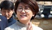 """""""내 남편은 미투 아닌 불륜""""…김지은 """"2차 가해"""""""