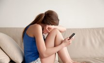 여성이 남성보다 흔하게 겪는 정신 질환 다섯 가지...