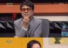 """조용필 등장, 김종서 """"이런 영광 있으려고 가수 오래 해"""" [TV캡처]"""