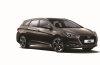 현대차, 가성비로 무장한 '2017 i40'출시…최대 100만원 인하