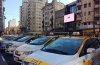 '차이나는 클라스' 中전기차굴기…2600만원 소형차 한해 10만대 팔려