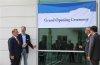 만도, 'R&D 전진기지' 美 실리콘밸리 사무소 개설