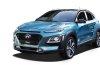현대차, 소형 SUV '코나' 사전계약 5000대 돌파…27일부터 판매