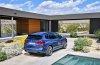 BMW, 3세대 뉴 X3 공개…올 겨울 국내 출시