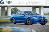 BMW 그룹 코리아, 6시리즈 리미티드 에디션 출시…200대 한정 판매