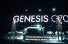 현대기아차·제네시스, 美서 앱으로 판매한다