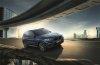 수입SUV 신차 대전…BMW 뉴 X3부터 푸조 5008 SUV까지