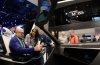 [CES 2018]현대모비스, 미래 친환경 전자바퀴 'e-코너 모듈' 선보여