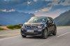 BMW그룹코리아, 부분변경 '뉴 i3 94Ah' 사전계약…3월 출시