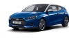 현대차, 신형 벨로스터 판매 개시…2135만~2430만원