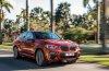 BMW, 2세대 뉴 X4 공개…10월 국내 출시