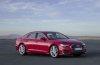 [2018 제네바 모터쇼]아우디, 신형 A6·e-트론 프로토타입 최초 공개