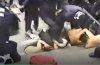 [뉴스 그 후]한국GM 사태와 민주당의 원죄