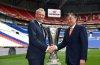 한국타이어, UEFA 유로파리그 공식 파트너십 연장