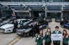 현대차, 아프리카개발은행 연차총회 차량 지원