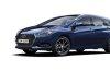 현대차, 상품성 개선 모델 '2018 i40' 출시