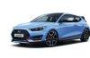 현대차, '벨로스터 N' 판매 개시…6일만에 500여대 사전계약