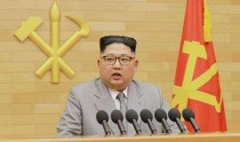 김정은 답방 성사될까?