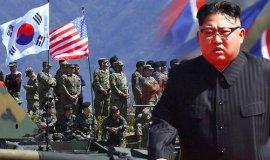 북한에 부는 변화의 바람