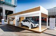 BMW, 전기차 'i3 94Ah' 판매 개...