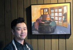"""[한국의 백년가게]""""70년 전통 잘 지키고 싶다"""" 소뼈 해장국 '창성옥'"""