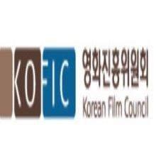 영진위, 영화진흥사업 국민 제안 접수