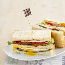 간편해야 샌드위치지!