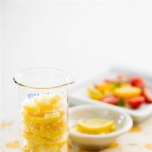 매일 먹는 음식이 지겨울 때 만들어보세요~'레몬소...