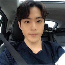 """서주원, '하트시그널' 출연자 저격?…""""뭐가 그렇게 자격지심인지"""""""
