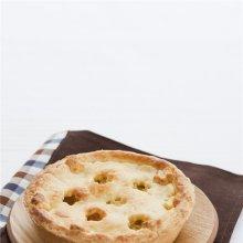 「오늘의 레시피」햇고구마 파이
