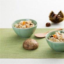 「오늘의 레시피」뿌리채소밥