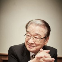이순재·김영옥·방탄소년단 정부