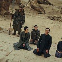 영화 '신과함께' 일본 진출…중국 개봉도 추진