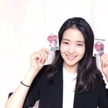김태리, '미스터 션샤인' 기대 당