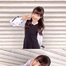 혼다 히토미, AKB46 활동 중단 인