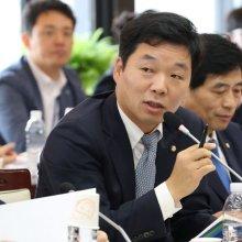 2019 공직자 재산 공개