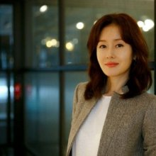 [초점]김지수, 인터뷰에 만취 상태로 나타난 26년 차 배우