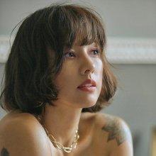 [포토] 이효리 '단발 여신'