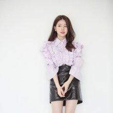 """유혜원, 승리와 열애설?…""""럽스타그램 포착"""""""