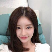 '승리와 열애설' 유혜원 누구? 신인배우 겸 SNS 스타…블랙핑크 제니 닮은꼴